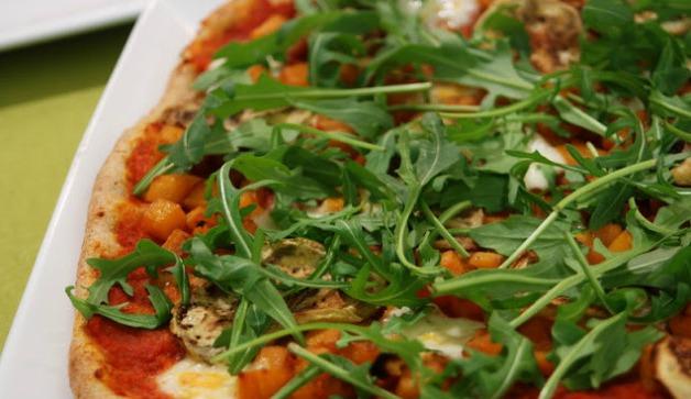 pizza_espelta-632x423