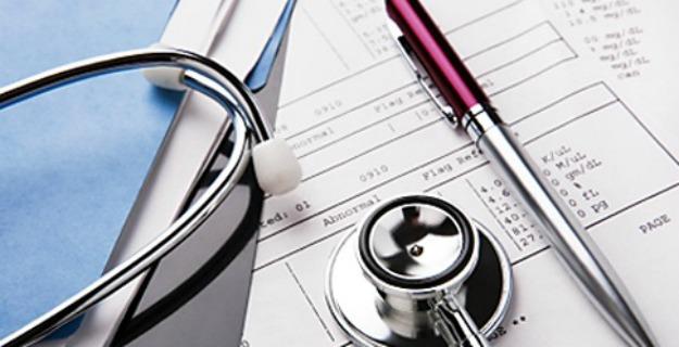 chequeo-medico-controles
