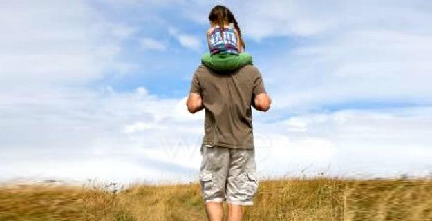 Hermosas Imágenes por el Día del Padre1