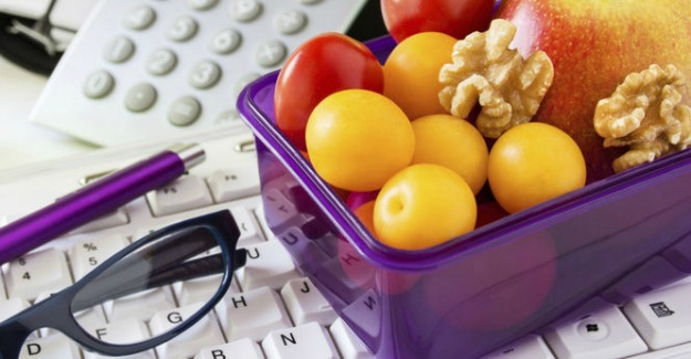 comida-ensalada-trabajo-vianda-oficina_MUJIMA20131112_0044_38
