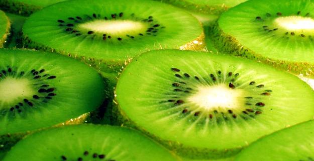 kiwi-Recetas-de-cocina-RECETASonline