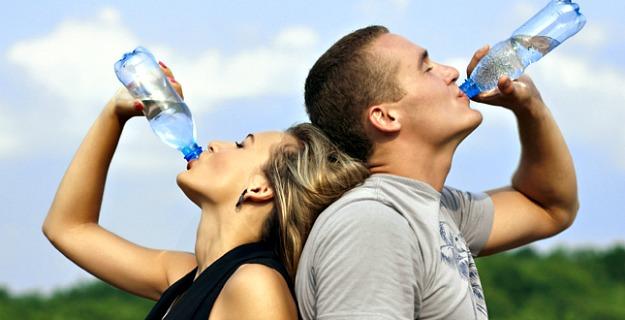 la-mejor-hidratacion-cuando-practicamos-ejercicio-fisico
