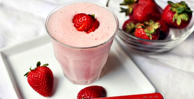 00-StrawberryMilkshake_rect540