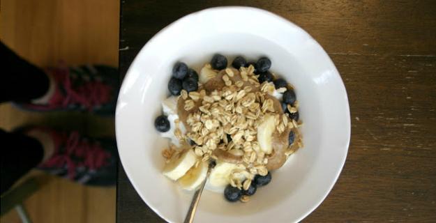 desayuno-pre-running