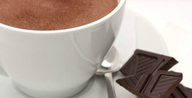 640_hotchocolate