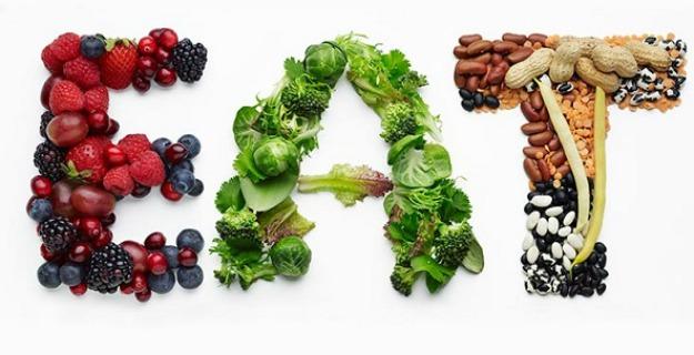 Alimentos-que-previenen-el-cáncer
