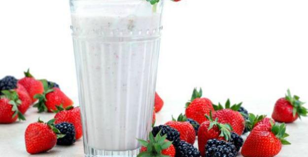 shake-frutas-vermelhas