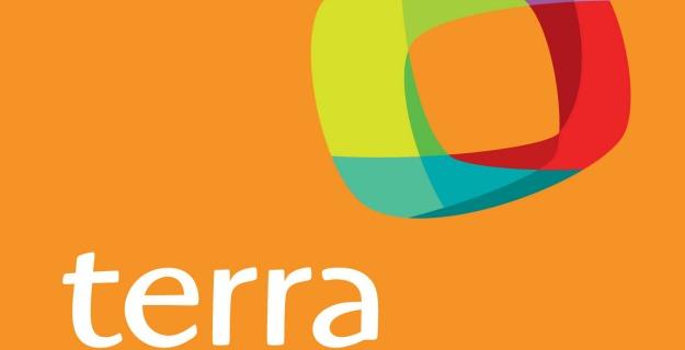 Terra Networks México