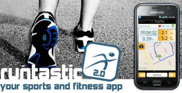a5b5c_ejercicios-para-gluteos-y-piernas