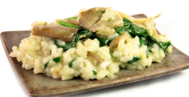 arroz-cremoso-espinaca-setas_0