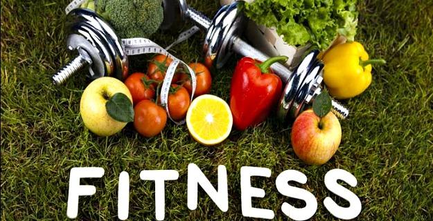 frutas-verduras-y-deporte