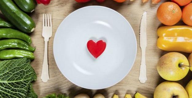 Alimentos-para-cuidar-el-corazón-el-mejor-medicamento-01-e1386461255596