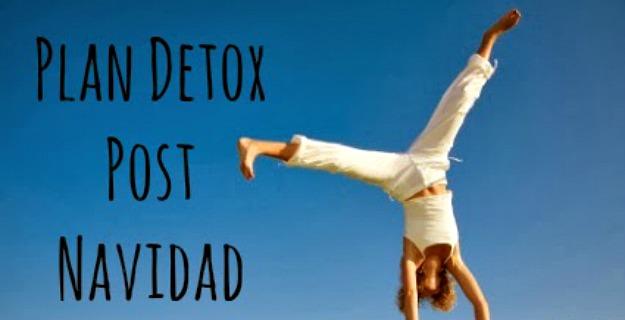 Plan Detox1