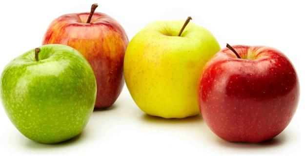 mix-manzanas-4-var