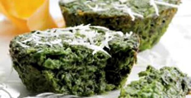 muffins-de-espinaca